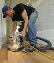 calgary hardwood flooring traditional hardwood floors calgary