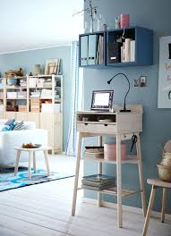 Small Space Office Desk Desks Small Apartments Livg S Bed Home Office Desks For Small