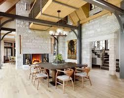 Lake Home Decorating Ideas Inspiring Lake House Interiors 24 Lake House Decorating Ideas