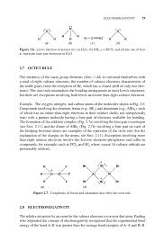 concepts of organic chemistry