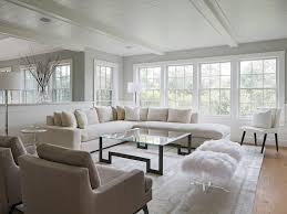 livingroom bench gray with chaise lounge transitional living room jeff