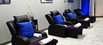 Reflexology Chair Relax The In Chesapeake Virginia Virginia Reflexology