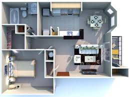 3 Bedroom Apartments Floor Plans 1 2 3 Bedroom Apartments For Rent In Texas City Tx Windsor