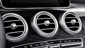 build your 2018 c 350e plug in hybrid sedan mercedes benz