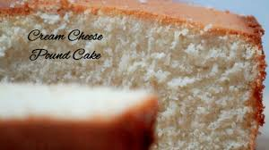 old fashioned 7up pound cake best cake 2017