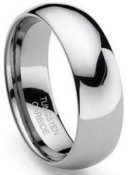 Mens Wedding Rings Tungsten by Wedding Rings Tungsten Wedding Rings Amazing Mens Tungsten