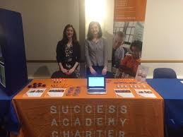 Success Academy Bed Stuy 2 Allyson Arnone Allyson Sacs Twitter