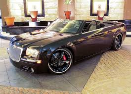 2016 chrysler 300 black jpg 1280 853 chryslers pinterest