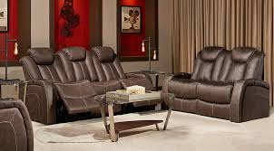 Living Room Sets Living Room Suites  Furniture Collections - Microfiber living room sets