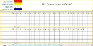 blank calendar template word 2016 free weekly calendar weekly weekly planner template weekly planner