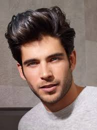 men hair style for thin face daily hairstyles for oblong face hairstyles male best haircut for