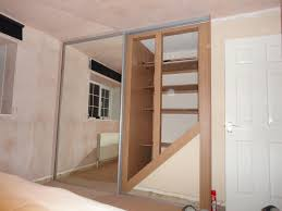 Bedroom Wall Units For Storage Built In Wall Units For Bedrooms Droidsure Com