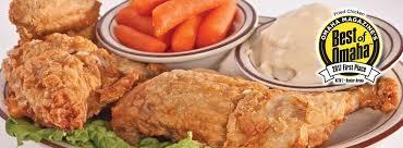 s restaurant home omaha nebraska menu prices