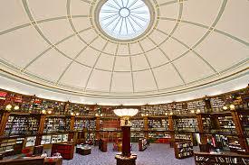 financer mariage à liverpool des cérémonies de mariage pour financer les bibliothèques