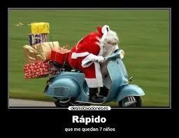 Memes De Santa Claus - memes se hacen presentes esta navidad