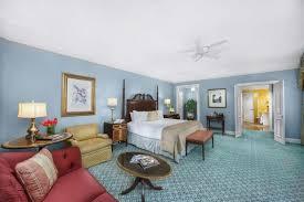 two bedroom suites nashville tn 2 bedroom suites in downtown nashville tn www stkittsvilla com