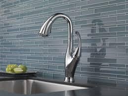 addison kitchen faucet addison kitchen collection delta faucet