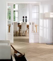 white interior doors with glass best 25 internal sliding doors ideas only on pinterest interior