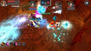 download game dungeon quest mod for android dungeon quest apk download free role playing game for android