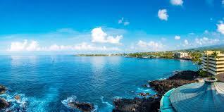 hawaii hotels royal kona resort on kailua bay hawaii big island