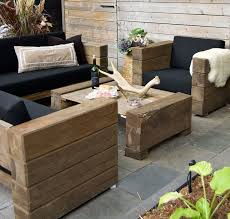 Diy Wooden Outdoor Chairs by 25 Best Restoration Hardware Outdoor Ideas On Pinterest