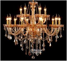 High Quality Chandeliers New High Quality Luxury Indian Chandeliers Design Amber