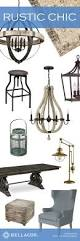 shop rustic chic lighting furniture and home decor free shipping