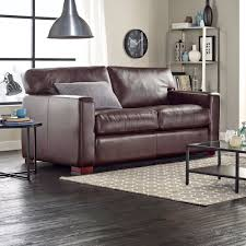 Living Room Couch by Manor 3 Seater Sofa From Sofas By Saxon Uk