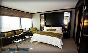 las vegas holiday luxury design vdara hotel spa vdara hotel spa room