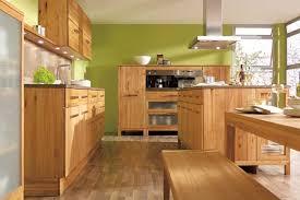 küche höffner goehring küche im holzdesign http www hoeffner de kuechen holz