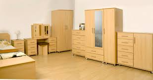 Boston Jade Furnishers - Boston bedroom