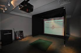 30 Grand Trunk Crescent Floor Plans Virtual Tour Of 30 Grand Trunk Crescent Toronto Ontario M5j 3a4