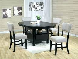 dining table dining table placement problem dining table