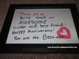 4 year anniversary gift ideas for 4 year anniversary gift anniversary gifts