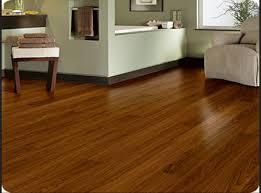 Vinyl Flooring Basement Nice Konecto Vinyl Plank Flooring Basement Floor Modern Living