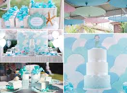 Birthday Decoration Ideas At Home by Sweet 16 Birthday Party Ideas Girls For At Home Summer Party
