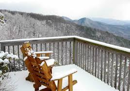 Getaway Packages Blue Ridge Family Vacation Packages Of Dan Va