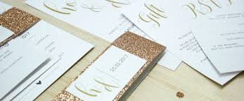 wedding invitations adelaide announce your big day with beautiful wedding invitations adelaide