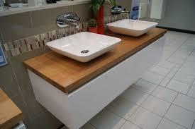 escape 1500 wall mount vanity allure bathrooms