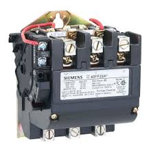electrical contactor wiring diagram lighting electrical contactor