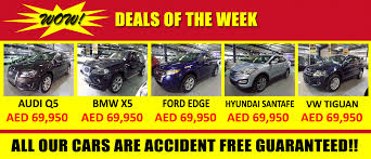 lexus is300h malaysia price lexus service sheikh zayed road offers in dubai cars types of