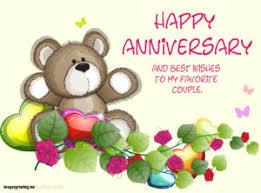 51 Happy Marriage Anniversary Whatsapp Beautiful 51 Happy Marriage Anniversary Whatsapp Images Wishes