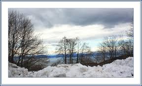 christmas scenery photo magnisia thessaly trekearth