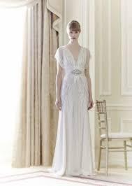 25 breathtaking gatsby glam wedding dresses weddingomania weddbook