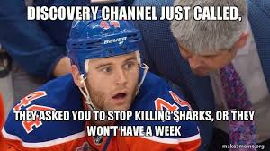 Nhl Memes - 2017 nhl playoffs meme dump part 1 album on imgur