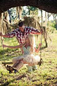 best 25 cute country couples ideas on pinterest country couples