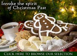 old world cookies european christmas cookies holiday gifts