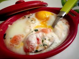 cuisine du soir cuisine du soir rapide fresh diner du soir équilibré perde du poids