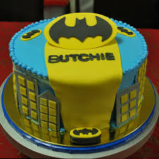 best batman cakes 28 images batman cake 5 17 best images