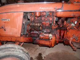 renault super 5 tracteur renault super 5 le blog de michel gaume